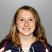 Danica Glass Women's Ice Hockey Recruiting Profile
