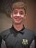 Branden Ebersole Men's Soccer Recruiting Profile