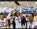Keyon Gause Men's Basketball Recruiting Profile