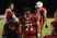 Nick Cavallaro Football Recruiting Profile