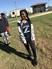 Symone Baker Women's Track Recruiting Profile