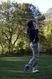 Trey Adrian Men's Golf Recruiting Profile