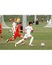 Santiago Hanks Men's Soccer Recruiting Profile