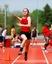 Julia Gasper Women's Track Recruiting Profile
