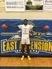 Hobert Grayson Men's Basketball Recruiting Profile