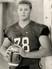 Nicholas Sorensen Football Recruiting Profile