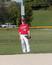 Tanner Schrock Baseball Recruiting Profile