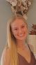 Josephine Nieroda Women's Soccer Recruiting Profile
