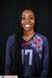 Autumn Hamilton Women's Volleyball Recruiting Profile