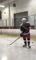 Joseph Heinzelman Men's Ice Hockey Recruiting Profile