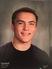 Samuel Haensly Men's Lacrosse Recruiting Profile