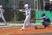 Joshua Deslauriers Baseball Recruiting Profile