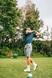 Brennan Moreau Men's Golf Recruiting Profile