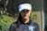 Kayla Francisco Yi Women's Golf Recruiting Profile