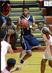 Jamel Marbuary Men's Basketball Recruiting Profile