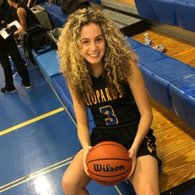 Riley Arrigo's Women's Basketball Recruiting Profile