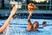 Justin Brown Men's Water Polo Recruiting Profile