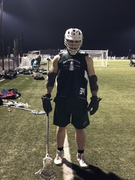 Joseph Johnson's Men's Lacrosse Recruiting Profile
