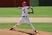 Taigen White Baseball Recruiting Profile