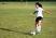 Kassandra Duran Women's Soccer Recruiting Profile
