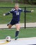 Abigail Wagner Women's Soccer Recruiting Profile