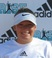 Ava Knepper Softball Recruiting Profile