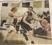 Emma Ogrady Women's Basketball Recruiting Profile