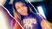 Briche't Tate Women's Track Recruiting Profile