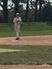 Jack Riggs Baseball Recruiting Profile