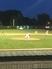 Jack Hested Baseball Recruiting Profile