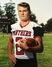 Carson Baker Football Recruiting Profile