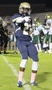 Gideon Owusu Football Recruiting Profile