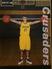Aaron Mitchell Men's Basketball Recruiting Profile