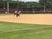 Macy Ring Softball Recruiting Profile