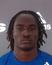 Trevor Cameron Football Recruiting Profile