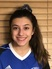Sarah Marasco Women's Soccer Recruiting Profile