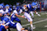 Drake Stevens Football Recruiting Profile