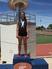 Kaya Heideman Women's Track Recruiting Profile