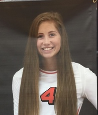 Riley Pickett's Women's Volleyball Recruiting Profile