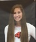 Riley Pickett Women's Volleyball Recruiting Profile