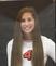 Riley Pickett Women's Volleyball Recruiting Profile