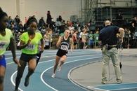 Caroline (Whitney) Janes's Women's Track Recruiting Profile