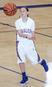 Courtney Sutherland Women's Basketball Recruiting Profile