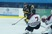 Liam Bland Men's Ice Hockey Recruiting Profile