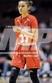 Briana Gillis Women's Basketball Recruiting Profile