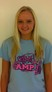Brooke Sauer Women's Volleyball Recruiting Profile