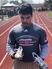Danial Valentin Football Recruiting Profile