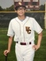 Gavin Lee Baseball Recruiting Profile