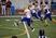 Tyler Applegate Football Recruiting Profile