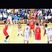 Lazarus Conely Men's Basketball Recruiting Profile